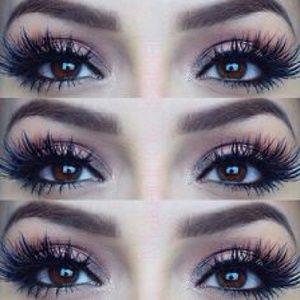 42cbce429c5 huda beauty Makeup - Huda beauty lashes (Scarlett)
