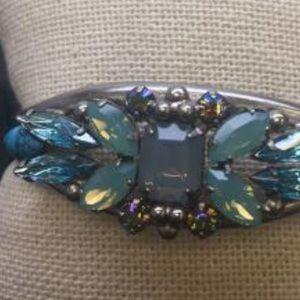 sorrelli Jewelry - Sorrelli Bracelet from Byzantine Collection, NWT