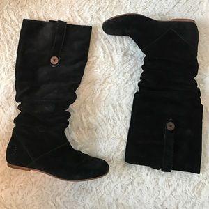 UGG Shoes - Ugg Australia 'Highkoo' Boot
