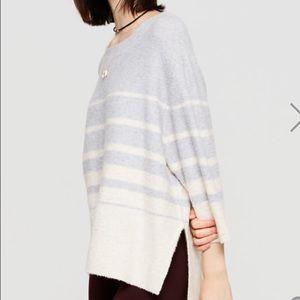 Lou & Grey Horizon Sweater
