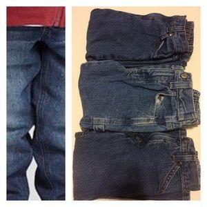 Arizona Jean Company Other - ARIZONA and FG jean bundle