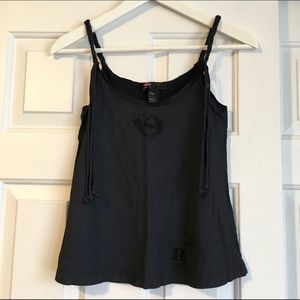 Diesel A-Line Tank Top, used for sale