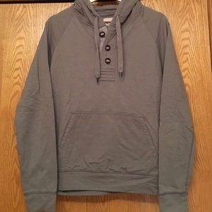 Howe Other - Howe mens hoodie