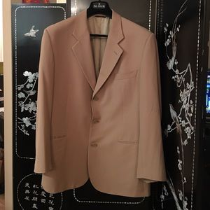 Nino Ferreti Other - Nino Ferreti sport coat made in Italy