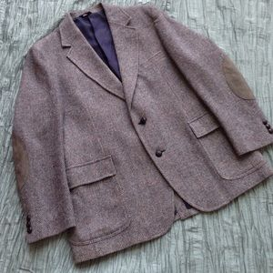 Pendleton Other - Vintage Pendleton wool sport coat