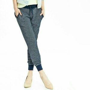 Old Navy Pants - Blue jogger pants