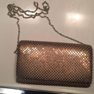 Jessica McClintock Handbags - Jessica McClintock evening bag