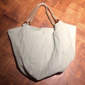 Deux Lux Bag 