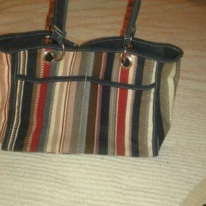 Сиськи сумочки