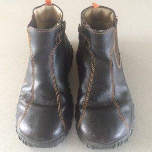 Primigi Other - Primigi leather boot