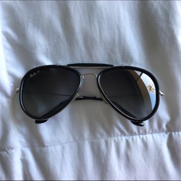 d9368702fc Ray ban aviator glasses- road spirit. M 588d08e8620ff74a8503857a