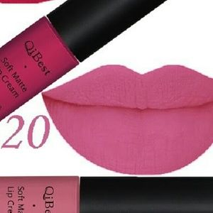 QiBest Other - #20/QiBest lip color