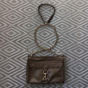 Rebecca Minkoff Handbags - Rebecca Minkoff cross body bag