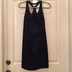 Richard Chai Dresses & Skirts - Navy Richard Chai dress