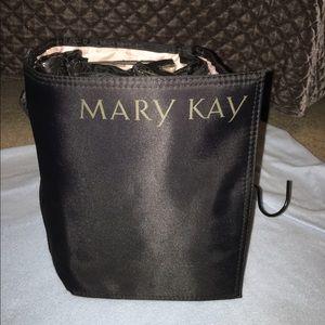 kay kay travel - photo #15