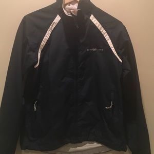 Henri Lloyd Jackets & Blazers - Henri Lloyd rain coat