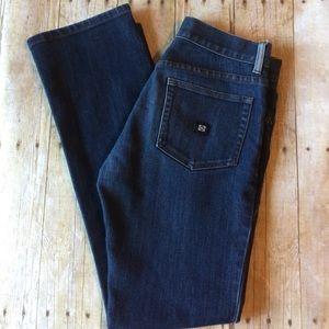 KR3W Denim - KR3W denim co jeans