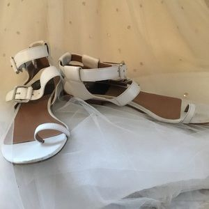 Laurence Dacade  Shoes - Laurence Dacade 9