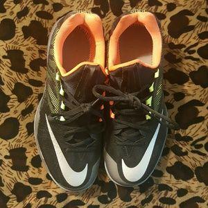 Nike Other - 🔥🔥Nike Zoom Run🔥🔥