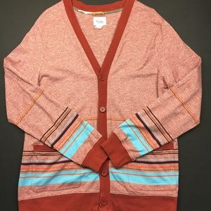Urban Outfitters Sweaters - Urban Outfitters Koto Long Sleeve Cardigan