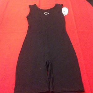 Jacques Moret Other - Girls exercise/dancewear new with tag size L 12-14