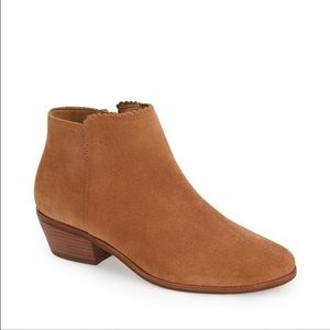 Jack Rogers Shoes - Jack Rogers Bailee Boots