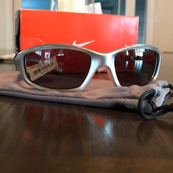 nike evo sunglasses