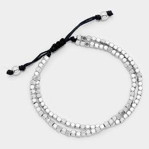 goodchic Jewelry - Stylin' & Profilin'