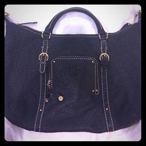 ANTONIO MELANI Handbags - $11 ANTONIO MELANI