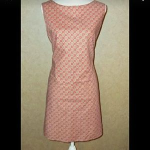 Gap Sleeveless Sheath Dress Size 12