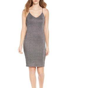 leith Dresses & Skirts - Leith dress