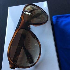 Technomarine Other - TechnoMarine Unisex Aviator Sunglasses