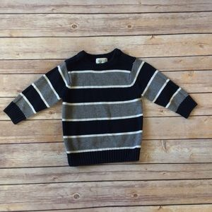 Children's Place Other - Children's Place Sweater