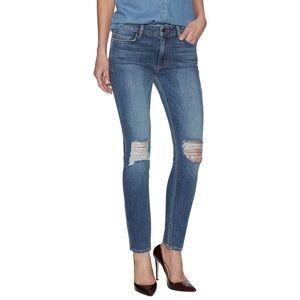 Siwy Denim - Siwy - Ladonna Skinny Jean in Wishful