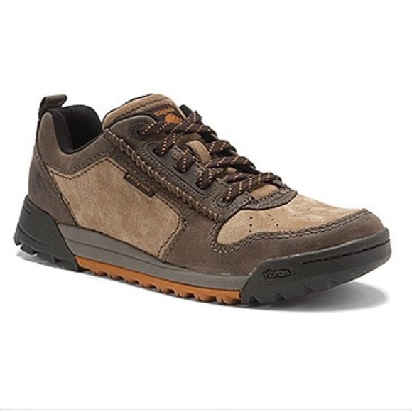 dbbfa1f1ba5 PATAGONIA Men s Boaris Shoes