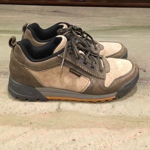 0513b0b59c4 Patagonia Shoes - PATAGONIA Men s Boaris Shoes