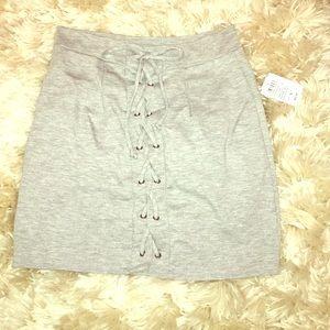 WINDSOR Dresses & Skirts - Pencil skirt