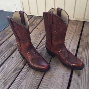 Durango Other - 🔸🔶🔸Durango Boots 🔸🔶🔸