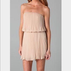 Mason Dresses & Skirts - Mason dress/top from Barney's NY