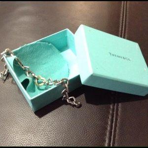 Tiffany & Co. Jewelry - Tiffany & Co bracelet