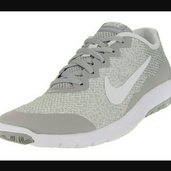 69be84b949529 Nike Flex Experience RN 4 Prem Running Shoe