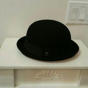 Brixton Accessories - Brixton 100% wool hat