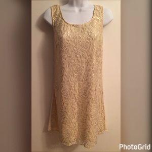 Blu Pepper Dresses & Skirts - NWOT *BLU PEPPER* vintage dress! NEW NEVER WORN!