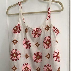 APC Dresses & Skirts - APC Geometric Dress, Size Medium. A.P.C.