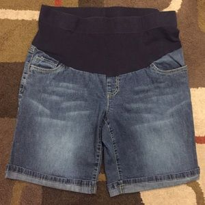 Oh Baby by Motherhood Pants - Oh Baby by Motherhood shorts.