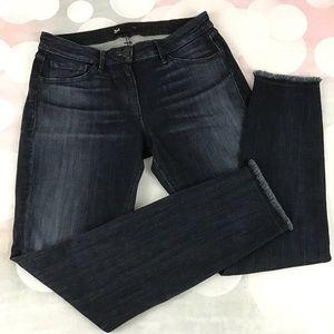 3x1 Denim - 3x1 Jeans NWOT
