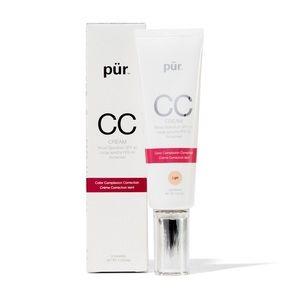 Pur Minerals Other - Pür Minerals CC Cream SPF 40 - Light