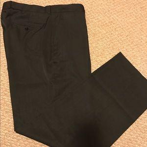 Perry Ellis Other - Men's dress up pants