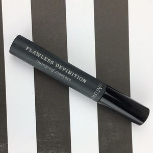 bareMinerals Other - BareMinerals Waterproof Flawless Mascara Full Size