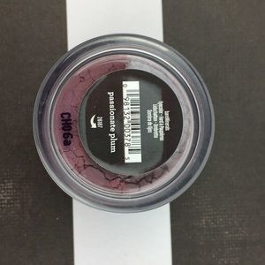 bareMinerals Other - BareMinerals Passion Plum Loose Eyeshadow Full SZ